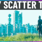 New City Scatter Tool for Blender