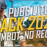 PUBG Lite PC HACK 2020 AIMBOT, ESP, WALLHACK, NO RECOIL MORE (UNDETECTED 2020)