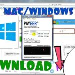✅ Payeer money adder generator 🔥 free download 2020 ✅ MACWINDOWS WORKING 🔔