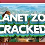 🎯 Planet Zoo Crack Download Link For Free ✅ Planet Zoo CRACKED ✅ Planet Zoo Crack Download 🎯