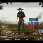 Pubg mai New Glitch.. get once more free resource pack gift with out download 😝 collect it share