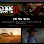 Red Dead Redemption 2 PC Crack update Red Dead Redemption 2 Free PC Activation key TUTORIAL