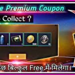 Resource Pack Download Glitch In Pubg Mobile – Get Free Premium Coupon, Silver Fragments In Pubg