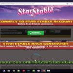 Star Stable Hack✅How To Get Star Coins🔥 SSO Hack🔑 AndroidiOSPC 2020