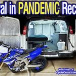 Survival in PANDEMIC Recession 2020 MOTIVATION