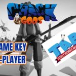 Totally Accurate Battle Simulator Full Version Key PC – NO CRACKTORRENT UPDATED