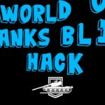 WOT Blitz Hack – How to get Unlimited Gold and Credits – Proof 2020