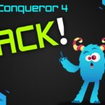 World Conqueror 4 Hack for Free Medals 2020