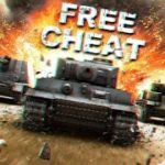 World of Tanks NEW Hack 2020 Aim, WH, ESP, Autoshot NO BAN GOLD