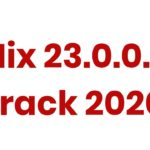 vMix 23.0.0.38 Crack with Activation Key 100 working without key 2020 Hinid