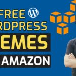 5 Best Free Wordpress Themes for Amazon Affiliate Marketing 2020 🔥