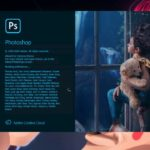 Adobe Photoshop 2020 CC FREE Without Crack or Serial Key in (1Min) With New Updates TIMESTAMPS