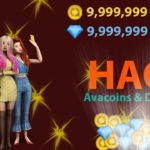 Avakin Life Hack – Grab Free Avacoins and Diamonds