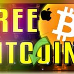 ✅ BITCOIN GENERATOR WINDOWS 7 – 10MacOS 💲 LEGIT💥 WORKING 2020 FREE BITCOIN