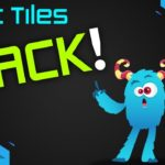 Beat Tiles Hack for Free Power and Gold 2020