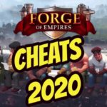 Forge of Empires Chetas (No Hack) – Forge of Empires Cheat Free Diamonds (PC-Android-iOS)