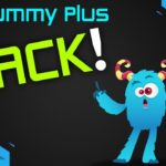 Gin Rummy Plus Hack for Free Coins and Gems 2020