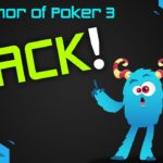 Governor of Poker 3 Hack for Free Chips and Gold 2020