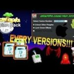 Growtopia Casino Wheel 💎 Hack Trainer NEW 👉 All GT Versions v3.0+