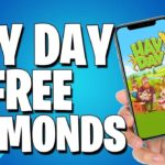 Hay Day Hack – Hay Day Free Diamonds Android iOS 2020