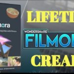 How To Creak Wondershare Filmora (100 FREE ) in 2020 I Filmora 9 Life Time Free Serial Key 2020
