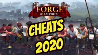 Forge Of Empires Pc Download