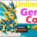 How to Hack Dragon City Gems and Gold (2020) Android and iOS Dragon City Hack Proof 🔥