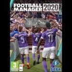 How to download football manager 2020 cracked absolutely free
