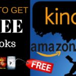 How to get free amazon.com books online download without hack free download ?