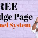 MLM Bridge Page Funnel – Free Tool To Help You Generate More Leads And Explode Your Downline