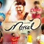 Mersal Full Hindi Dubbed Movie Thalapathy Vijay,Kajal,Samantha Superhit Hindi Dubbed Movie 2020