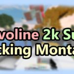 Novoline Client 2k Subs Hacking Montage HYPIXEL BYPASS