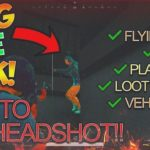 PUBG Lite PC HACK 2020 : Aimbot, Wallhack, ESP, No Recoil UNDETECTED CHEAT FOR PUBG 2020