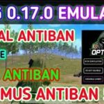 PUBG MOBILE 0.17.0 VIP ANTIBAN – BYPASS OPTIMUS ANTIBAN TOOL 5.0 FREE WALKMAN AZIMI ENGLISH