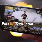 PUBG Mobile Free UC AndroidiOS 99,999 Free PUBG Mobile UC How To Get Free UC In PUBG Mobile