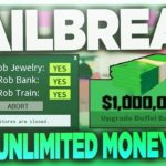 💢ROBLOX HACK Jailbreak Auto-Rob 💢 Infinite Money, and Afk-Farm 2020 WORK ✅