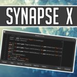 Synapse X For Free Hacking City Thailand Working 100