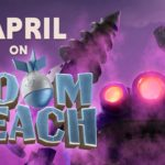 This April on Boom Beach