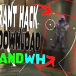 Valorant BEST HACK 🔥 LEGIT ✅ ESP ✅ AIMBOT ✅ FREE DOWNLOAD
