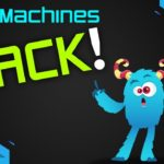 War Machines Hack for Free Coins and Diamonds 2020