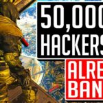 Warzone Has A Hacking Problem… (What You Can Do)
