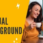 ZOOM VIRTUAL BACKGROUND: Up Your Zoom Background Game With Canva