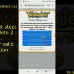 chaturbate currency hack – easy method to get unlimited tokens 2020