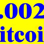 free btc – Secrets To Earning 0.002 Bitcoin NOW (Free BTC)