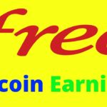 free btc – claim free bitcoin recived 0.0005 btc legit and easy to use no need investment