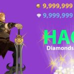 AFK Arena Hack – How to Grab Free Diamonds Gold