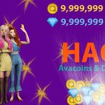 Avakin Life Hack – How to Grab Free Avacoins and Diamonds