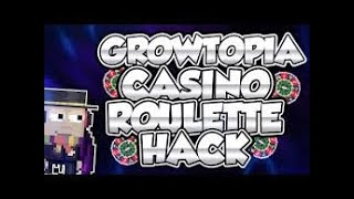 BEST CASINO HACK EVER Choose your number to spin growtopia casino glitch