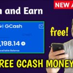 Bagong app libreng 100 pesos Legit earn by watching video Free load 2020