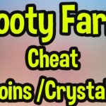 Booty Farm Hack – Cheats for Mobile and PC – Hack Unlimited Resources
